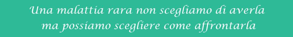 Associazione Vittorio